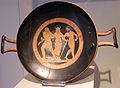 -0325 Etruskische Trinkschale aus Vulci Altes Museum anagoria.JPG