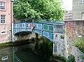 -2018-07-06 Saint Miles Bridge, Coslany Street, Norwich, Norfolk.jpg