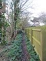 -2019-01-01 Norfolk coast path, Trimingham (3).JPG