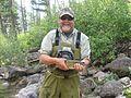 -CleanWaterRules - Trout Fisherman (17149611709).jpg