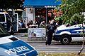 -Ohlauer Räumung - Protest 27.06.14 -- Wienerstraße (14528208402).jpg