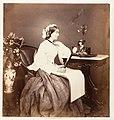 -The Countess Canning, Calcutta- MET DP146073.jpg