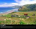 -conservationlands15 Celebration Showcase (15667773214).jpg