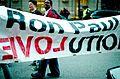 -occupyboston (6248161098).jpg