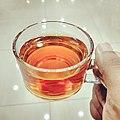 -tea -fresh (37211295550).jpg