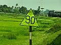 . - Flickr - Dr. Santulan Mahanta (27).jpg