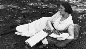 Marion, Frances (1888-1973)