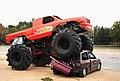 003707 - Monster truck (5132170430).jpg