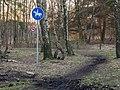 004 Buttermoorweg.jpg