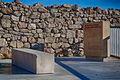007031 - Medinaceli (8304887806).jpg