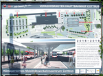 007 new rail-tram-bus interchange.png