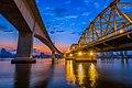 009-สะพานกรุงเทพ.jpg