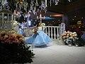 01123jfRefined Bridal Exhibit Fashion Show Robinsons Place Malolosfvf 25.jpg