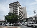 01365jfWelcome Rotonda Quezon City Avenue E. Rodriguez, Sr. España Extension Barangaysfvf 13.jpg