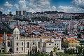 013840 - Lisboa (48107246387).jpg