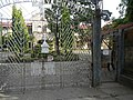 0181jfAsilo de San Vicente de Paul United Nations Avenuefvf 02.jpg