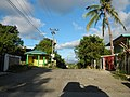 0195jfPulo Roads Talacsan San Rafael Bulacanfvf 02.JPG