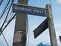 01990jfQuirino Highway Santa Monica Novaliches Proper Quezon Cityfvf 05.jpg