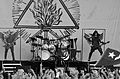 02-08-2014-Behemoth at Wacken Open Air-JonasR.jpg