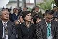 02.28 總統出席「二二八事件72週年中樞紀念儀式」 (47184681512).jpg