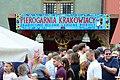02018 0319 Kleiner Markt in Krakau.jpg