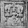 027 Lakshmi lustrated by Elephants (32936535203).jpg