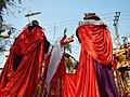 02803jfGood Friday processions Baliuag Augustine Parish Churchfvf 09.JPG