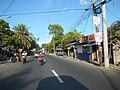 02934jfChurches Roads Camarin North Bagong Silang Caloocan Cityfvf 08.JPG