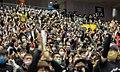 03.07 總統出席高級中學籃球聯賽(HBL)總決賽 (51012712017).jpg