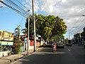 03013jfChurches Roads Bagong Silang Caloocan Cityfvf 05.JPG