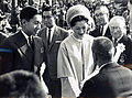 031164 - Crown Prince and Empress meet teams Tokyo Games - 3b - Scan.jpg