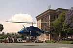03262012Simulacro helicoptero103.jpg