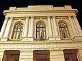 034 Teatre municipal Francesco Cilea, façana del Corso Garibaldi.jpg