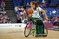 040912 - Sarah Stewart - 3b - 2012 Summer Paralympics (05).jpg