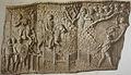 041 Conrad Cichorius, Die Reliefs der Traianssäule, Tafel XLI.jpg