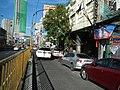 0436jfColleges Quezon Boulevard Roads Rizal Recto Avenue Manilafvf 11.JPG