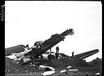 05-01-1948 04521A Ongeluk met DC-6 (12632505324).jpg