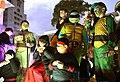05-Ene-2016 Cabalgata de los Reyes Magos en Gibraltar 18.jpg