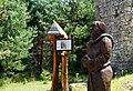053 13 Letanovce, Slovakia - panoramio (1).jpg