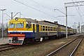 06.04.14 Rīga Pasažieru ER2T-711509 (13716208193).jpg