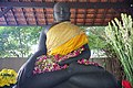 063 Main Statue, Joko Dolog (39706345204).jpg
