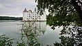 06 Schloß Glücksburg, Schleswig Holstein, Südseite.jpg