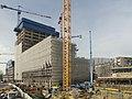 07-02-2019 plac budowy Varso, 1.jpg