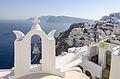 07-17-2012 - Oia - Santorini - Greece - 17.jpg