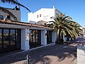 07590 Es Pelats, Illes Balears, Spain - panoramio (38).jpg