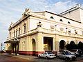 08-082-DMHN teatro nacional de dia.jpg