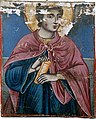 084 Philip the Apostle Icon from Saint Paraskevi Church in Langadas.jpg
