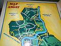 08958jfAngat Doña Remedios Trinidad Norzagaray Bulacan Church Halls Maps villagesfvf 01.JPG
