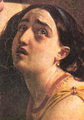 08 The Last Day of Pompeii (detail).png