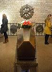 0934 Józef Piłsudski Sarcophagus.JPG